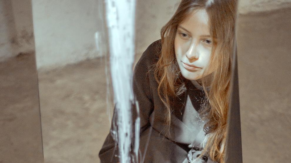 """Įkapių rūbų kūrėja Gabrielė Jauniūtė: """"Mirtis pabudina gyvenimui"""""""