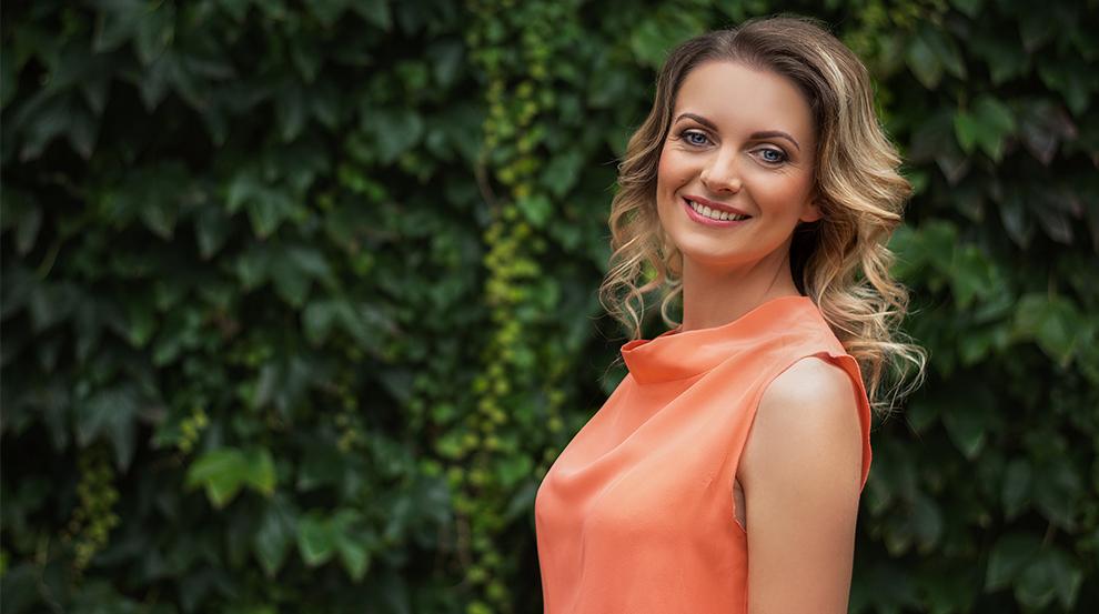 Rita Grinevičienė: ar žinote, kaip klausimai gali pakeisti gyvenimą?