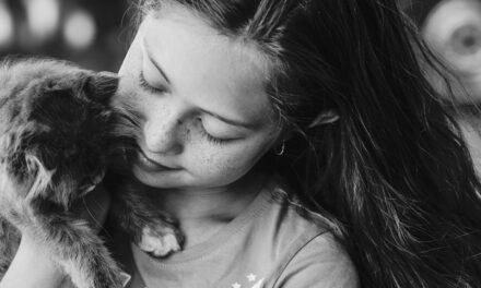 Dalia Bagdonaitė: fotografo stilius – tai jo vidinių vertybių atspindys